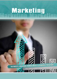 marketingbook