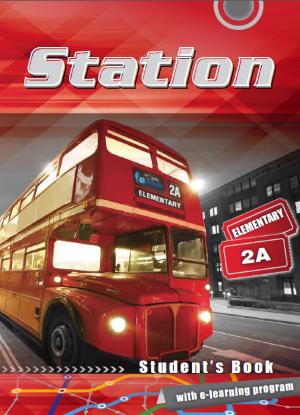 station2A
