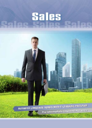 salesbook