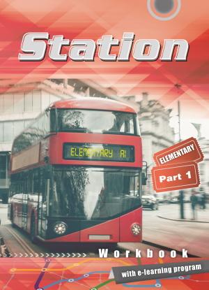 Station 2A