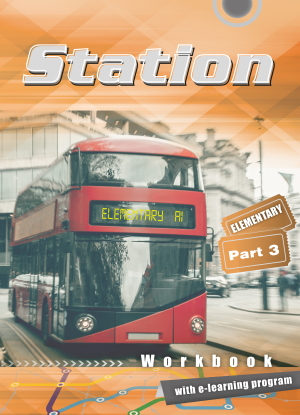 Station 2C