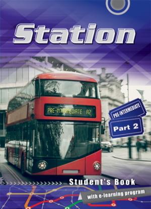station A2 PART 2