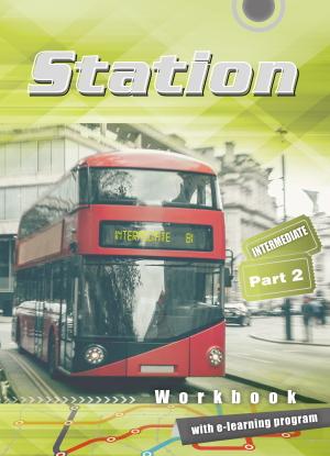 Station 4B