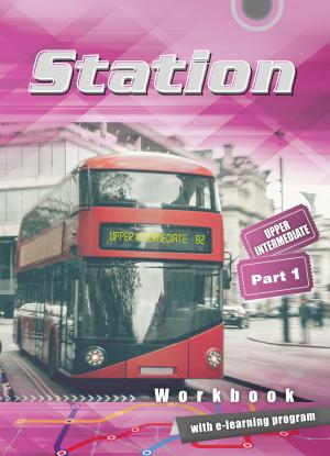 Station 5A