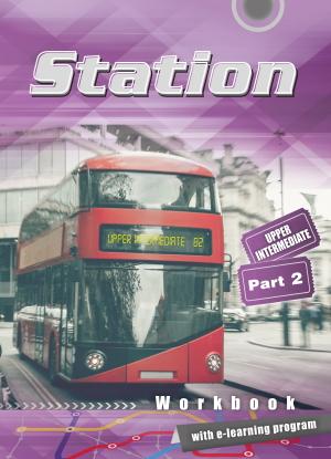 Station 5B