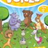 studentbookvoices1