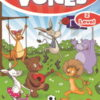 voices 2 – student book cover – final400x315