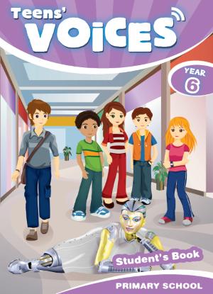 StudentBook
