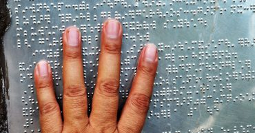 Learn English for Braille - Eplanet Education