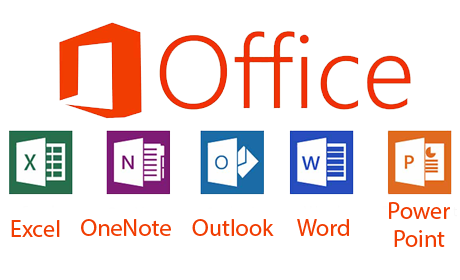 Office 365 E Planet Educational Services