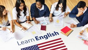 Why You Need To Learn English