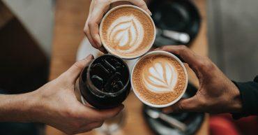 order coffee in english like a local