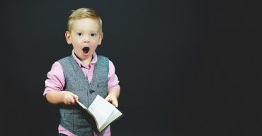 The English Learners Guide: 5 Most Confused Words in the English Language