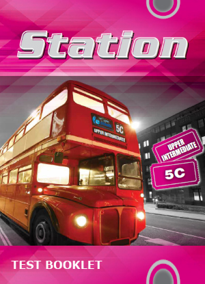 Station 5C