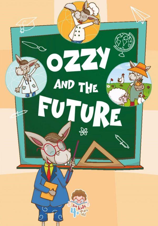 Ozzy&future-cover