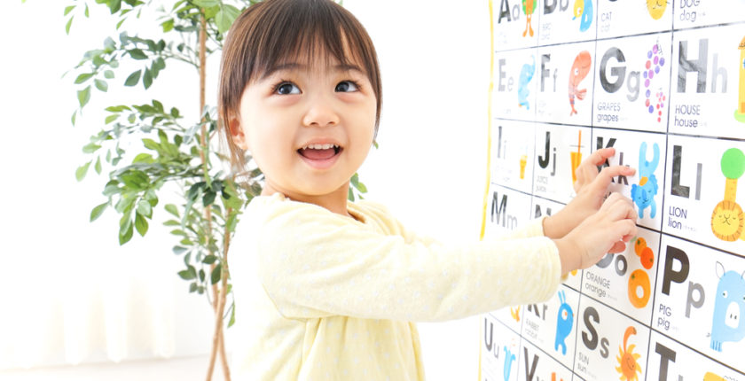 Image result for children learning English