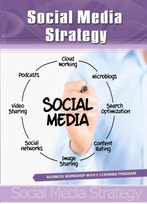 BW-Social-Media-Strategy-cover300x415